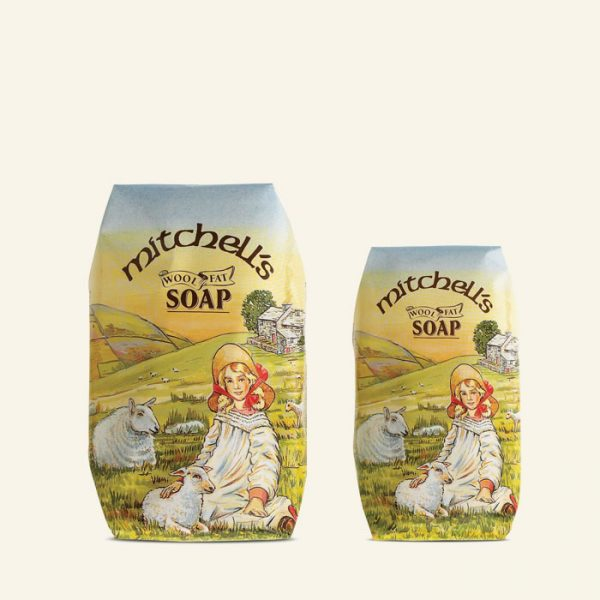 Country_soap_range