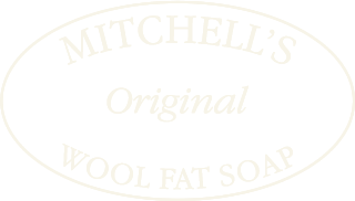 Mitchellls stamp large