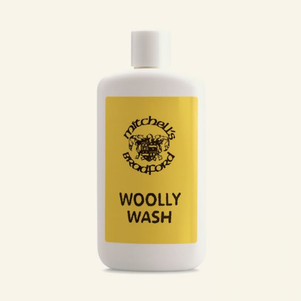 Orig_woolly wash